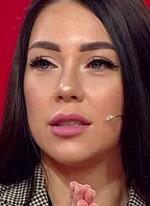 Ксения Бородина прокомментировала конфликт между Яббаровым и Савкиной