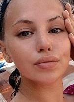 Александра Артемова шокировала размерами своего округлившегося животика