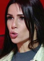 Анастасия Голд объяснила почему так резко возненавидела Алену Савкину